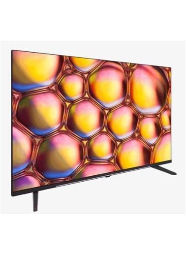 Arçelik Arçelik A40 A 670 A Full HD 40 inc 102 Ekran Uydu Alıcılı Smart LED Televizyon Renkli
